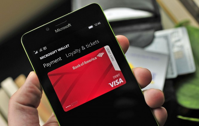 Microsoft-Tap-To-Pay-Lead-e1465700669370-1400x889