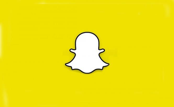 Рюди Уин может работать над официальным клиентом Snapchat для Windows 10 Mobile