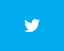 На Windows 10 обновился Twitter