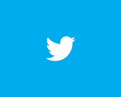 Microsoft и Google торгуются за Twitter