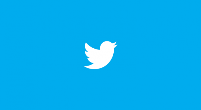 Microsoft обновила Xbox и Twitter для Windows 10