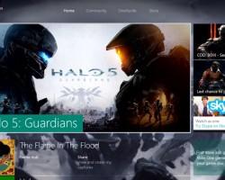 Что нового всвежей тестовой прошивке для Xbox One