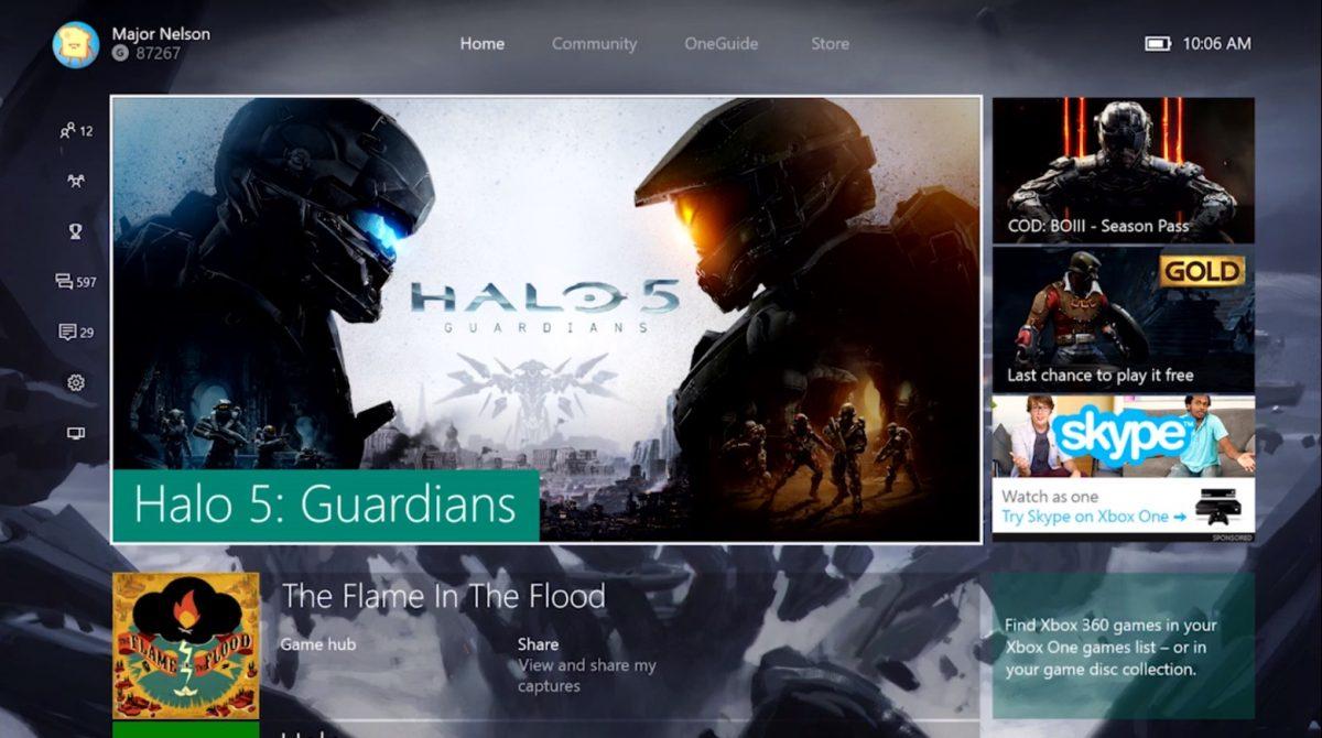 Xbox-One-Windows-10-Update-1200x670