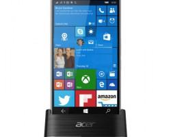 В России начался прием предзаказов на Acer Liquid Jade Primo