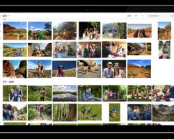 На Windows 10 появилось приложение Camera360
