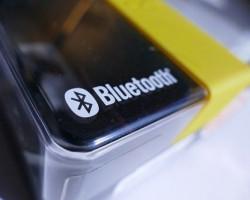 Официально представлены спецификации Bluetooth5