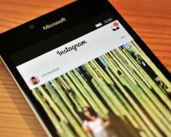 Instagram запустил новый алгоритм формирования ленты публикаций