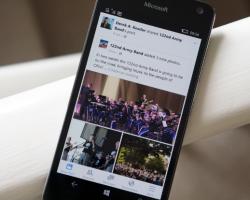 На Windows 10 и Windows 10 Mobile появилась новая бета-версия Facebook