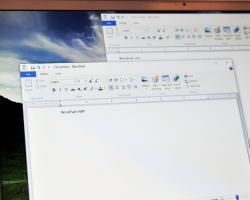 В магазине Windows появились десктопные приложения Microsoft