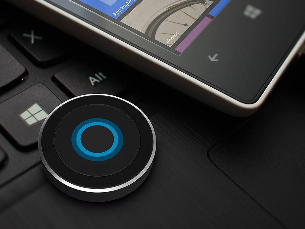 Windows 10 Mobile сейчас синхронизируется сПК