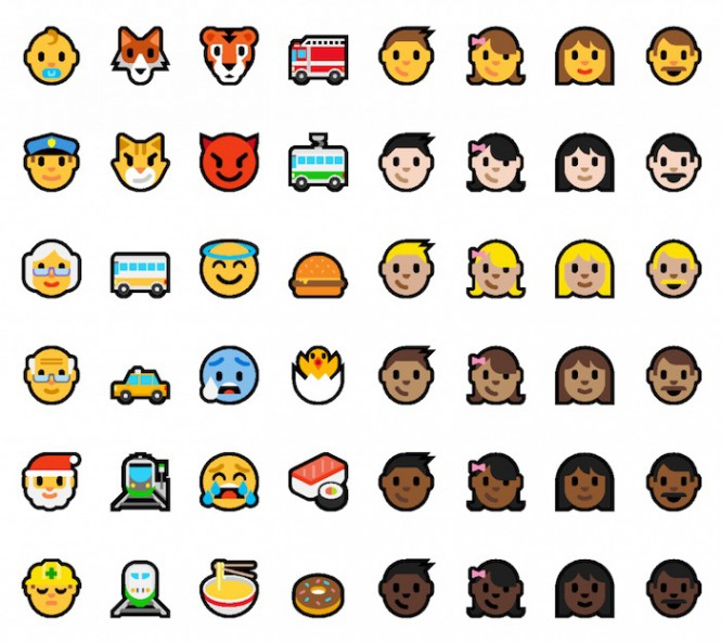 emoji-windows-10-anniversary-update-100655164-orig