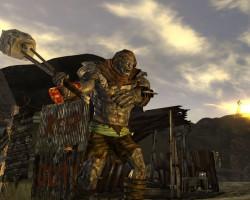НаXbox One теперь можно играть ещё в8игр для Xbox 360
