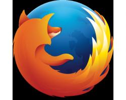 Firefox 47 — доступ к вкладкам на всех устройствах и не только