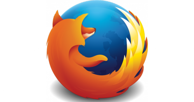 firefox_logo-930x488