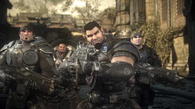 Microsoft будет продавать игры в Steam