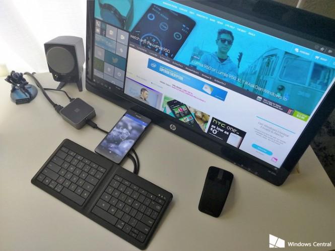 lumia-950-continuum-setup
