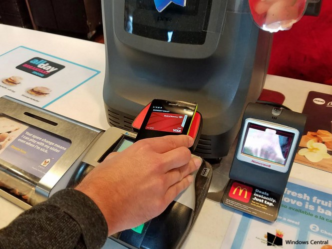 mcdonalts-tap-to-pay