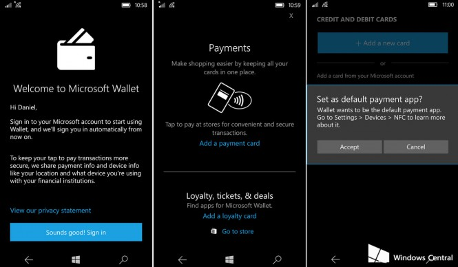 microsoft-payments-1