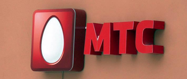 mts-telematika