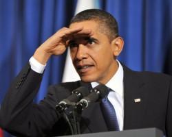 Барак Обама найдет новую работу при помощи Microsoft
