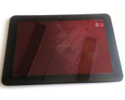 TrusTPad — российский планшет с безопасной ОС