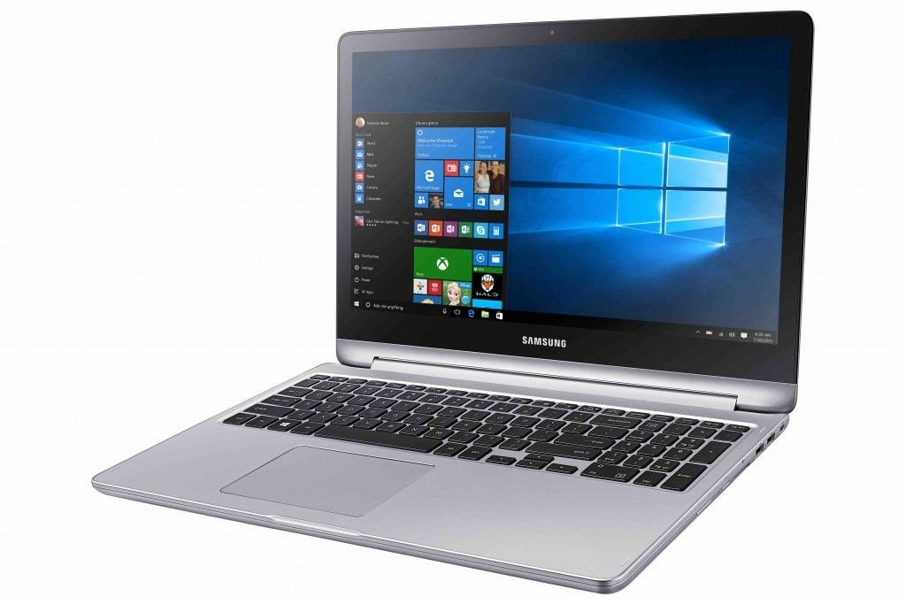 samsung-notebook-7