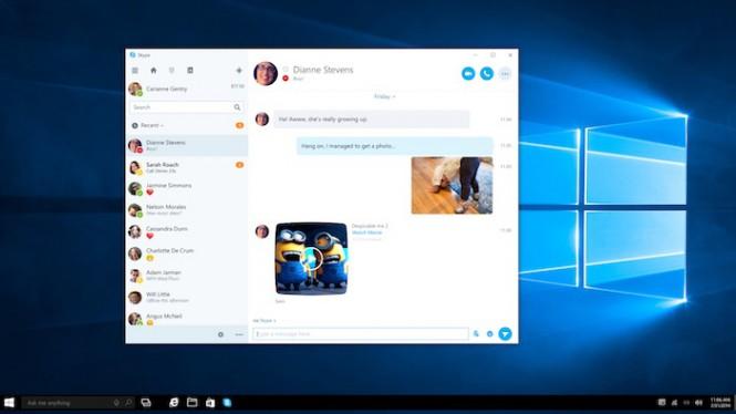 skype-universal-app-100655161-orig