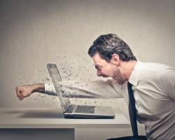 10 способов ускорить работу ПК