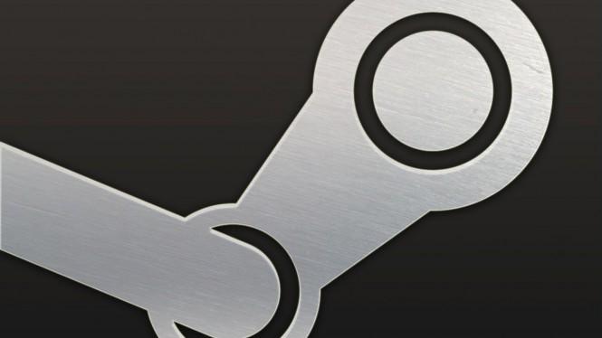 Valve готовит клиент Steam для Windows Phone?