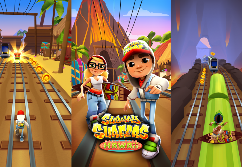 subway-surfers-800x553