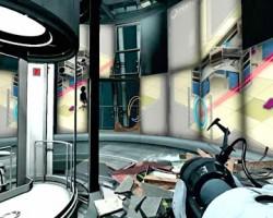 Portal 2иLeft4 Dead получили совместимость сXbox One