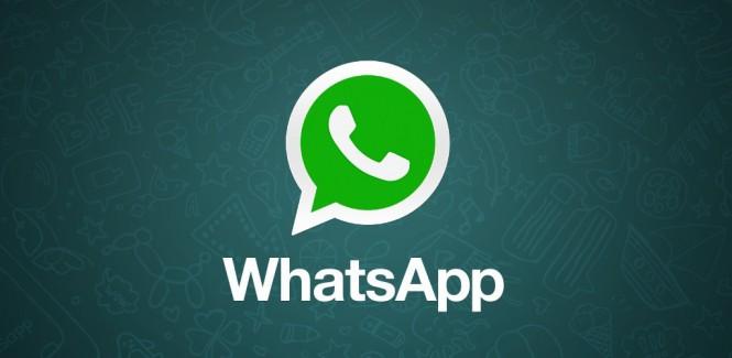 Клиент WhatsApp для Windows 10 Mobile получил обновление