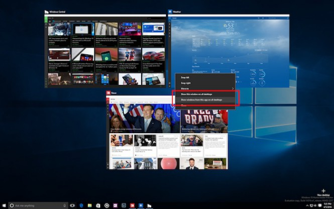 win10-anniversary-update-virtual-desktops-100655162-orig