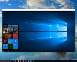 Все известные нововведения в Windows 10 Anniversary Update