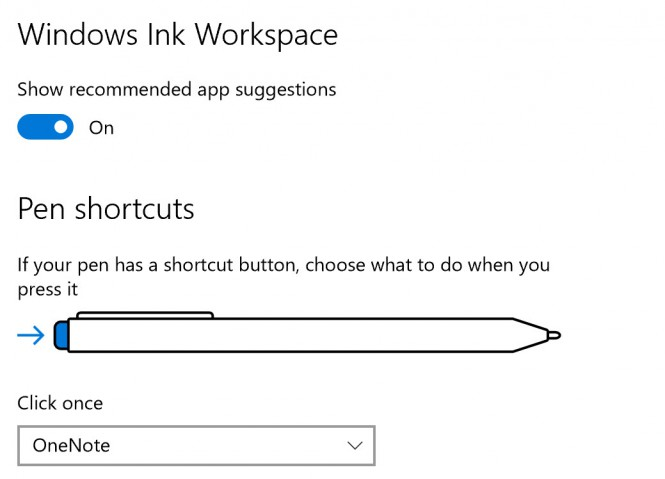windows-10-anniversary-update-ink-workspace