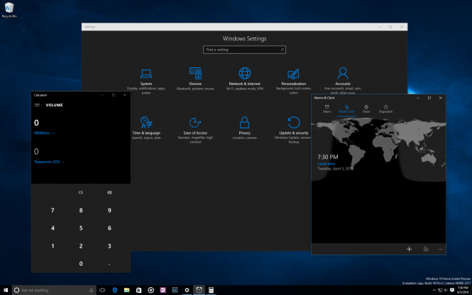 windows-10-ua-dark-theme-100655168-orig