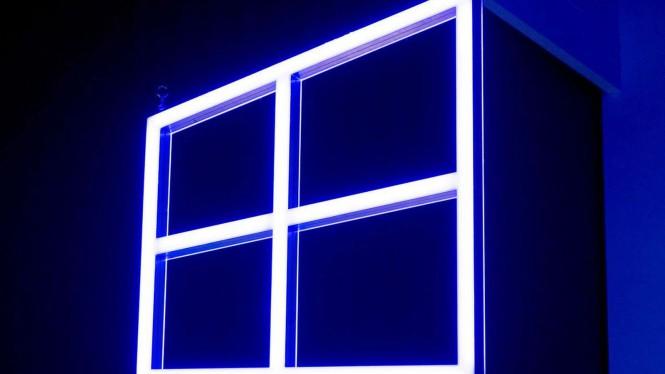 Неактивные приложения лучше заработают в Windows 10 Anniversary Update