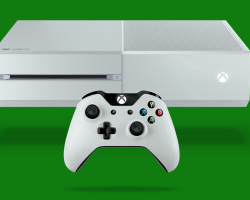 Две новые игровые приставки Microsoft: Xbox One SиProject Scorpio