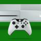 На Xbox One появится возможность вернуть деньги за не понравившуюся игру