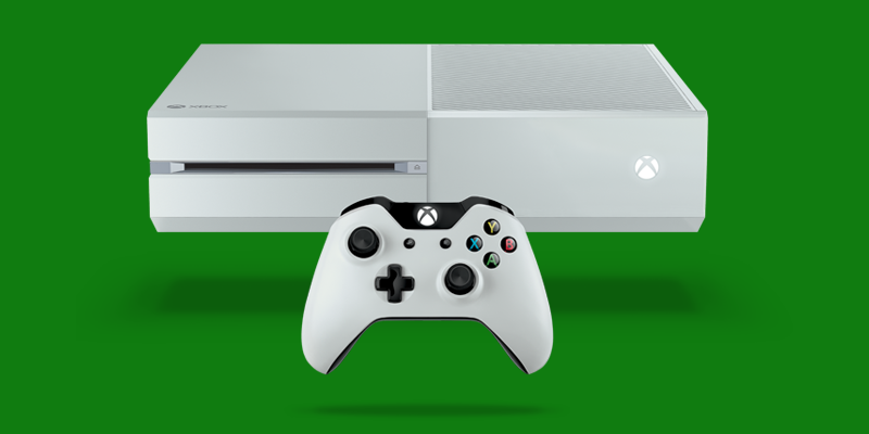 xbox-one-featured-image3