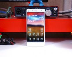 Xiaomi установит насвои смартфоны приложения Microsoft вобмен надоступ кпатентам