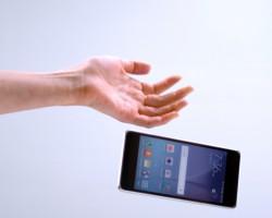 Смартфоны сGorilla Glass 5будут выдерживать падение свысоты 1,6м