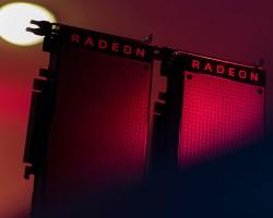 AMD Radeon Pro SSG— первая видеокарта совстроенным жёстким диском