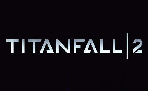 Появился вступительный ролик разработчиков о создании Titanfall 2