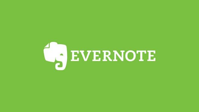 Win32-приложение Evernote появится в Windows Store.