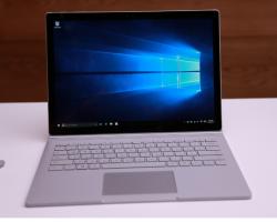 Выпущены новые тестовые сборки Windows 10 и Windows 10 Mobile