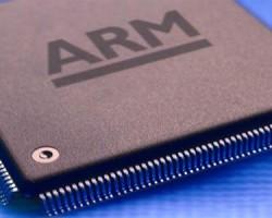 SoftBank купит британского производителя процессоров ARM