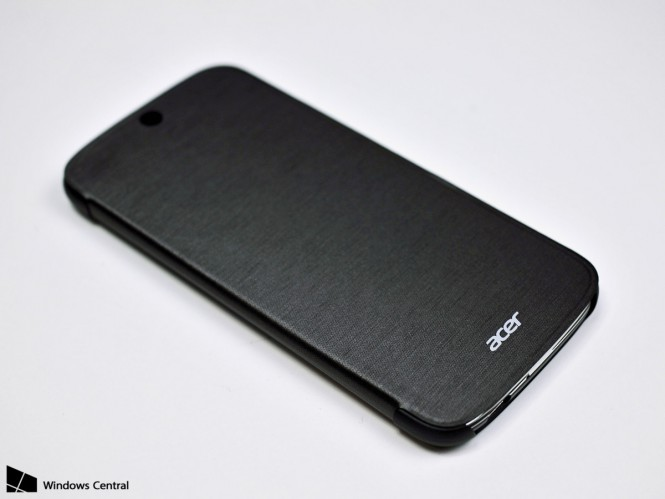 Acer-Jade-Primo-Cover0