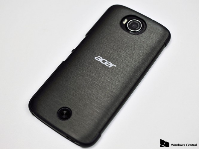 Acer-Jade-Primo-Cover3