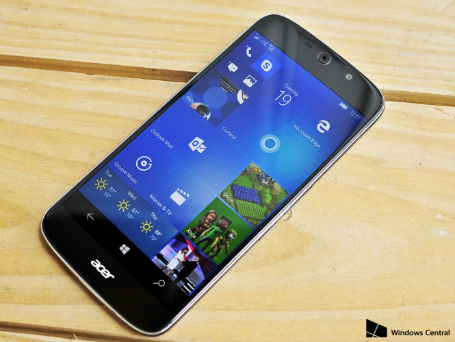 Acer-Jade-Primo-Lead-1